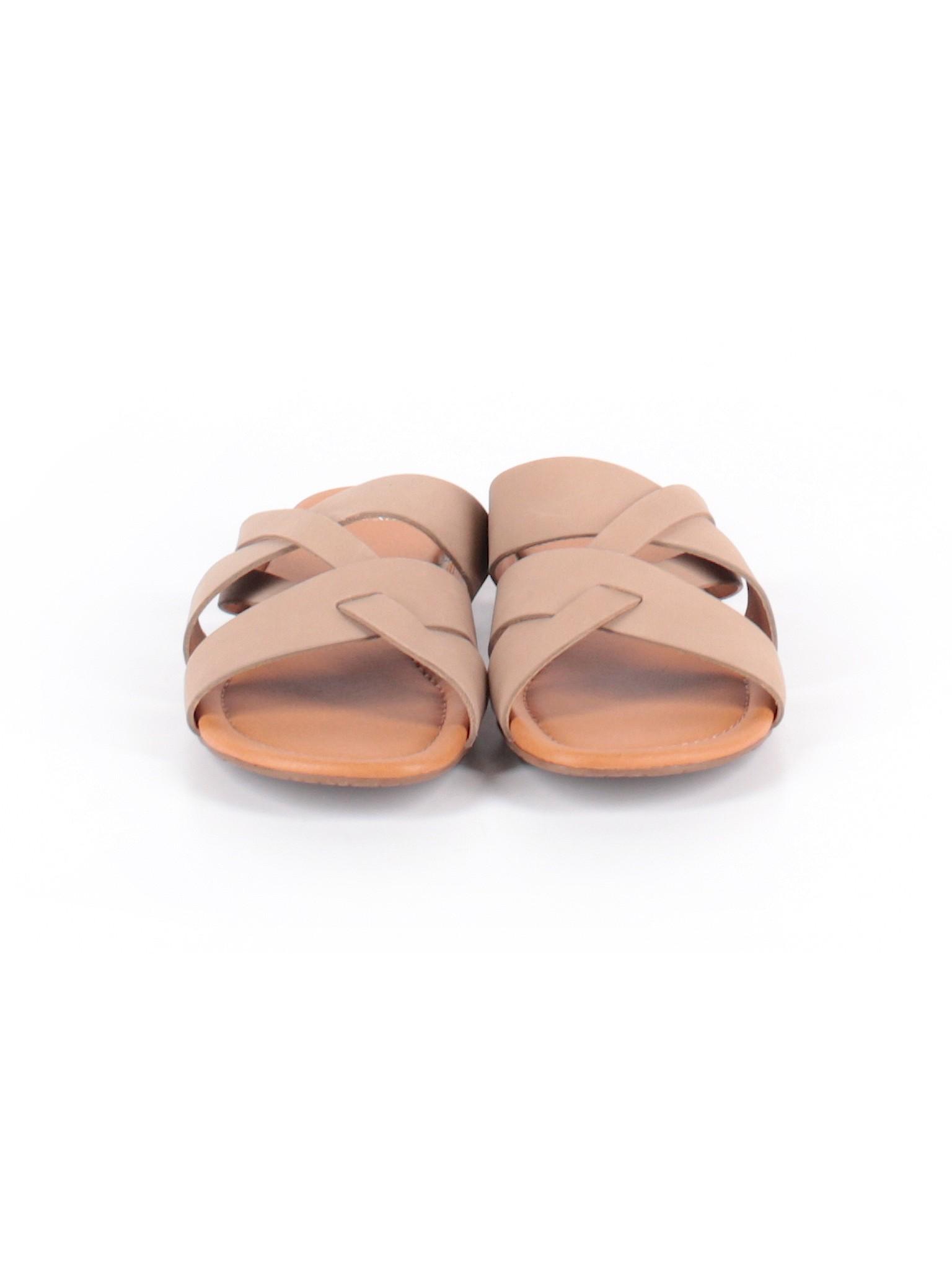 Franco Boutique promotion Boutique Sarto Sandals promotion q5OqvPt