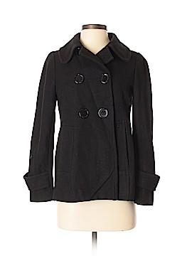 S. Line Coat Size S