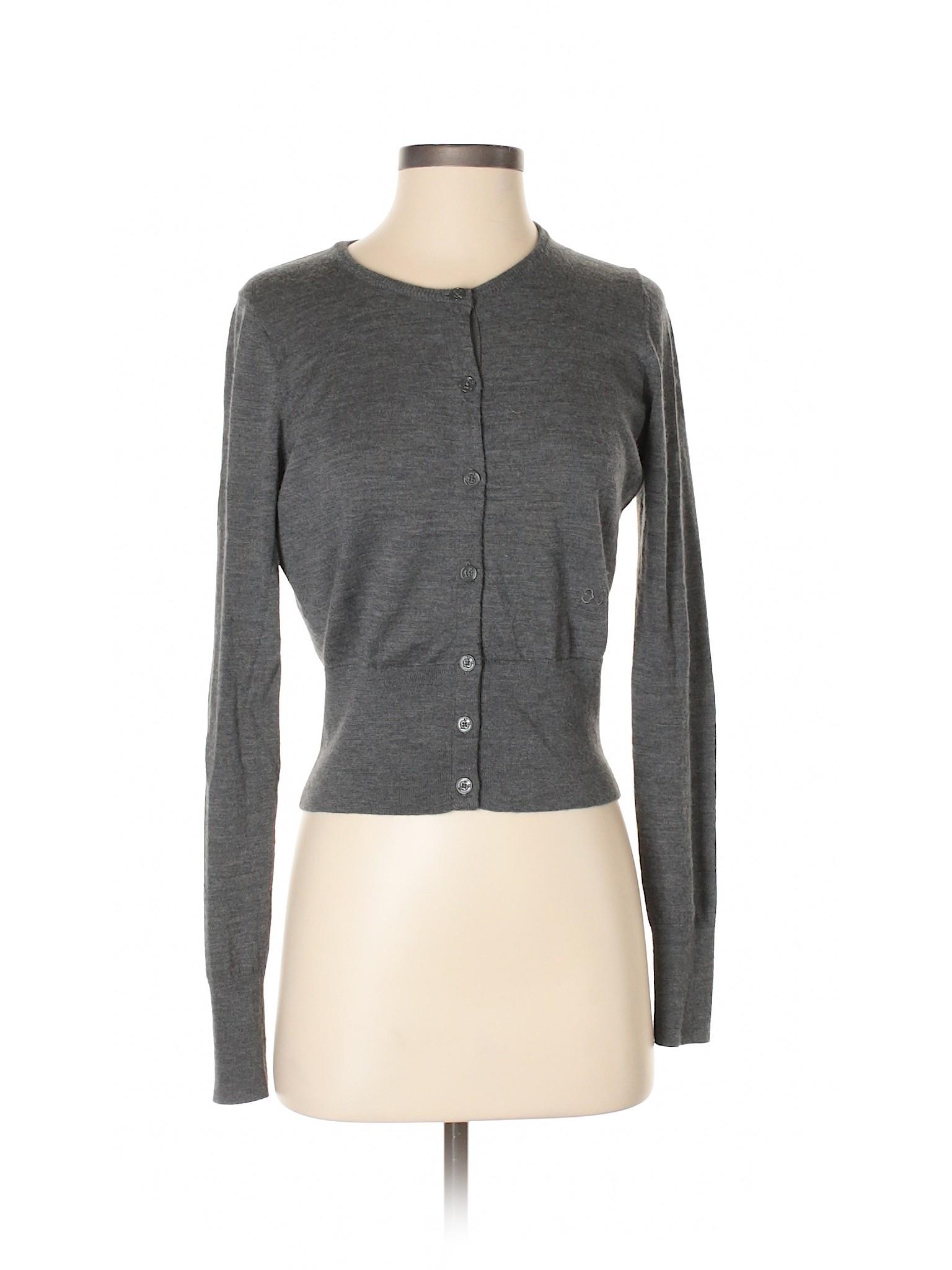 Boutique winter Wool Wonder C Cardigan qPrwnU4qv