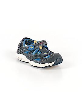 Stride Rite Sandals Size 7