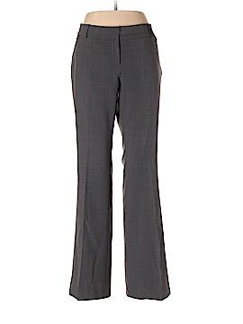 W by Worth Dress Pants Size 8