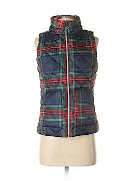 SONOMA life + style Vest Size S