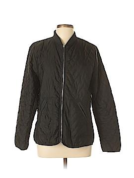 Old Navy Snow Jacket Size L