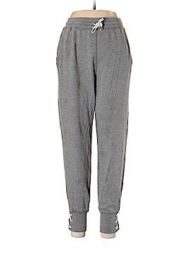 Splendid Sweatpants Size M