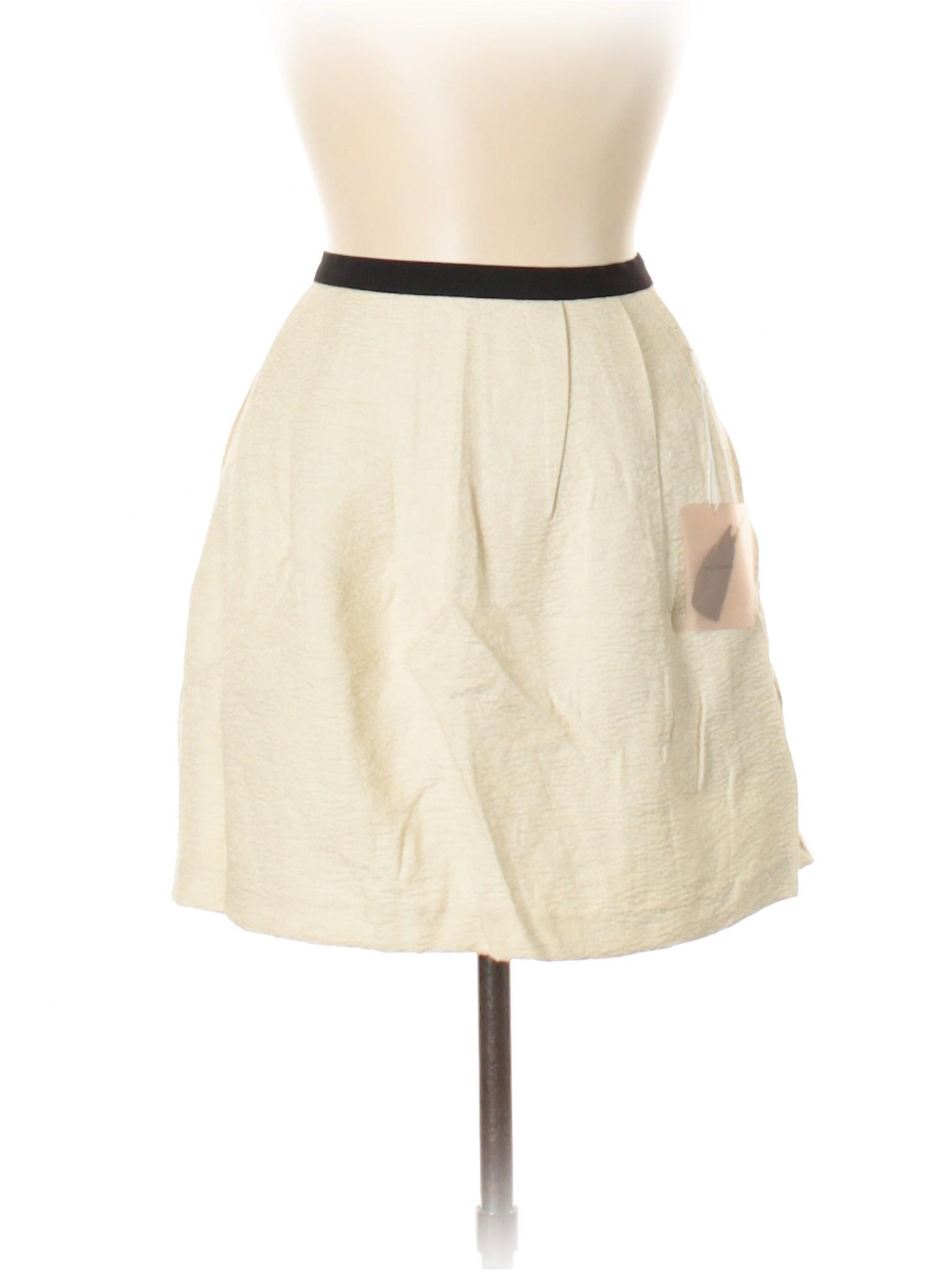 21 Skirt winter Casual Leisure Forever nfqIXxE