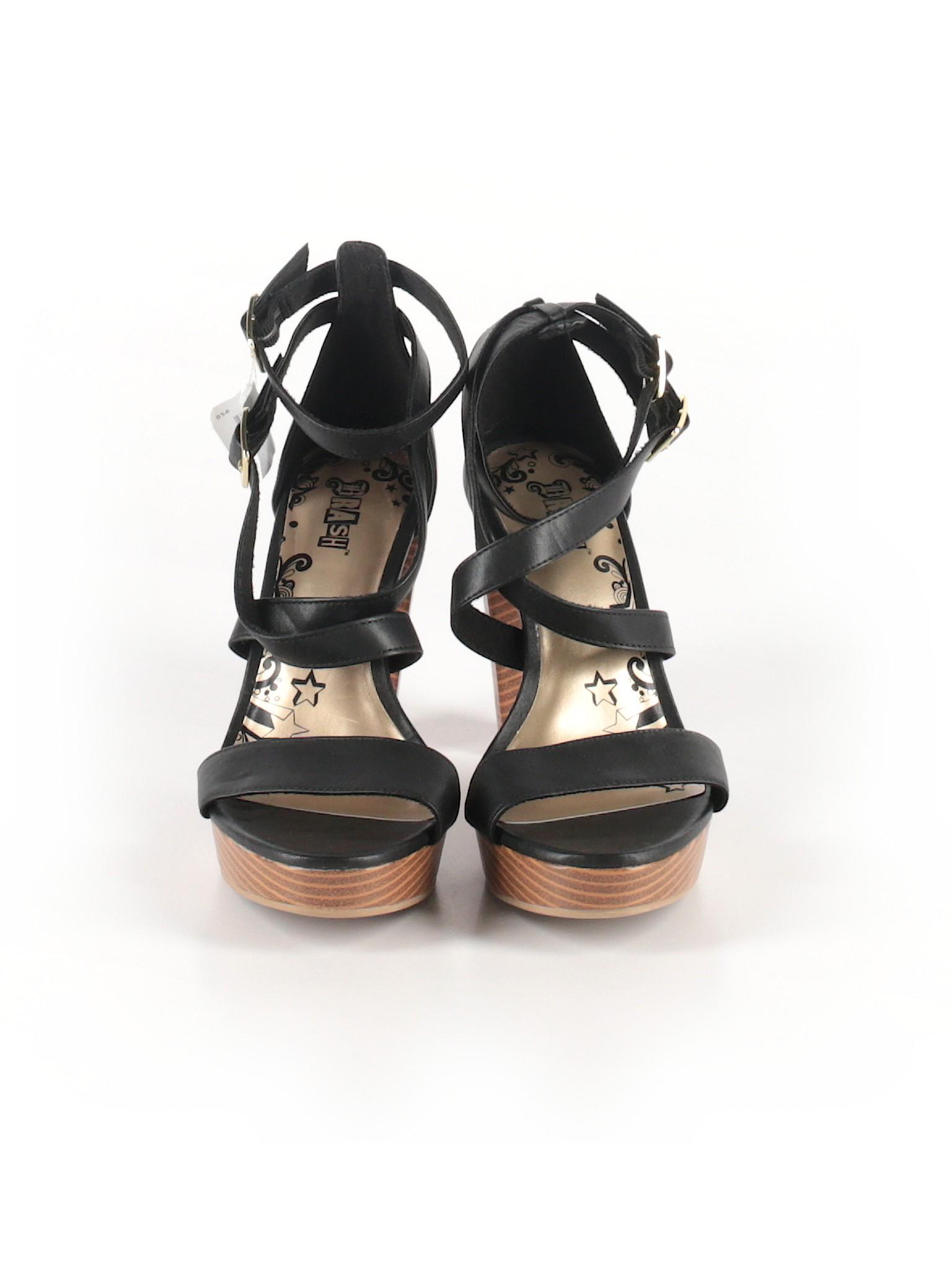 Boutique promotion Brash promotion Heels Boutique rvrXqgZx