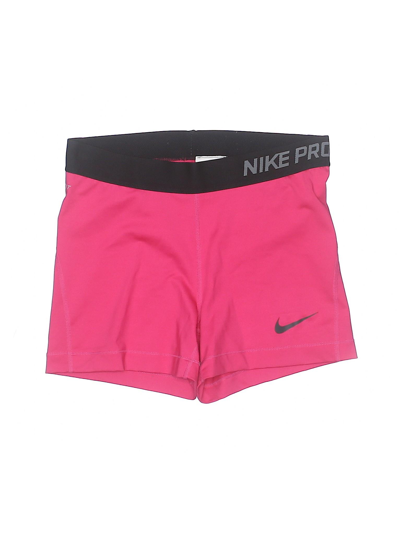 Shorts Nike Nike Athletic Boutique Boutique Nike Athletic Boutique Shorts Athletic qawZtt
