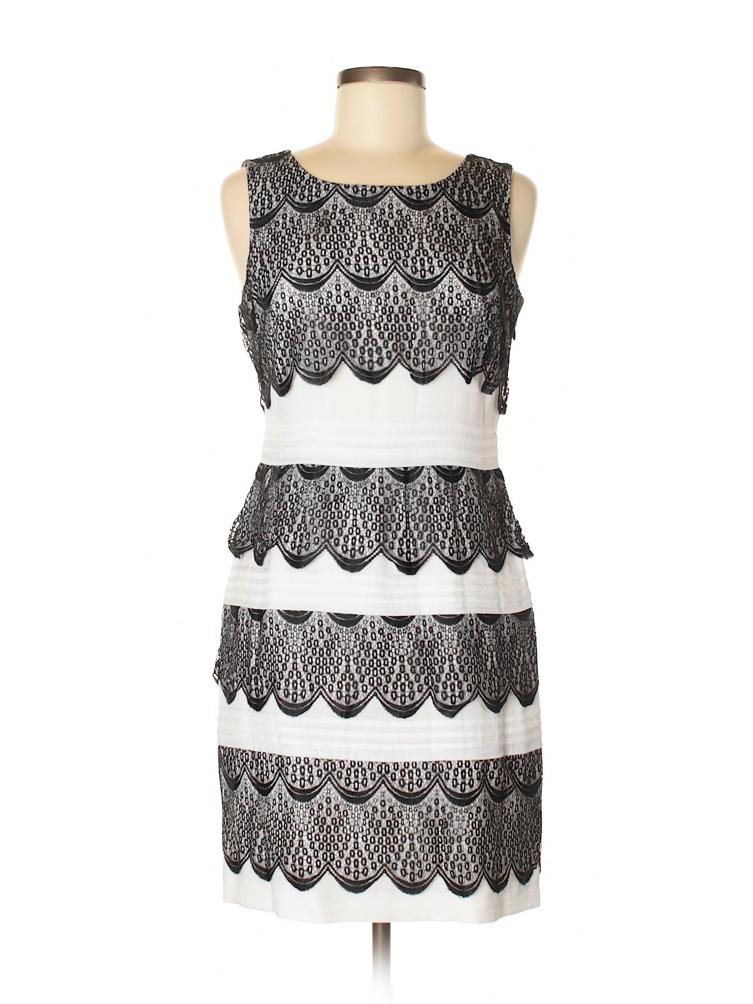 Boutique Dress Dress Boutique winter Casual BCBGMAXAZRIA Casual BCBGMAXAZRIA winter S1PqEO