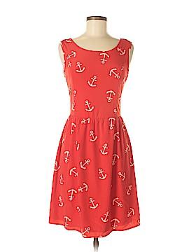 Gabriella Rocha Casual Dress Size L