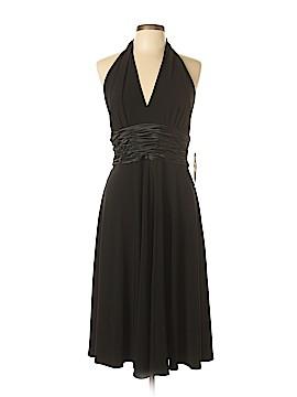 Jones Wear Cocktail Dress Size 12