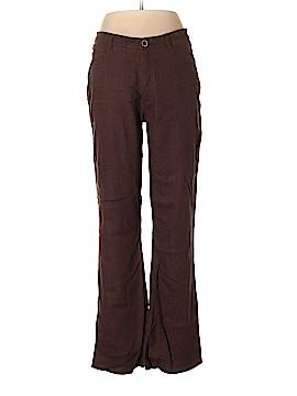 Cheryl Nash Windridge Casual Pants Size 10