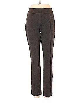 Hilary Radley Casual Pants Size M