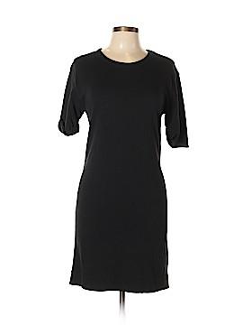 White + Warren Casual Dress Size XS