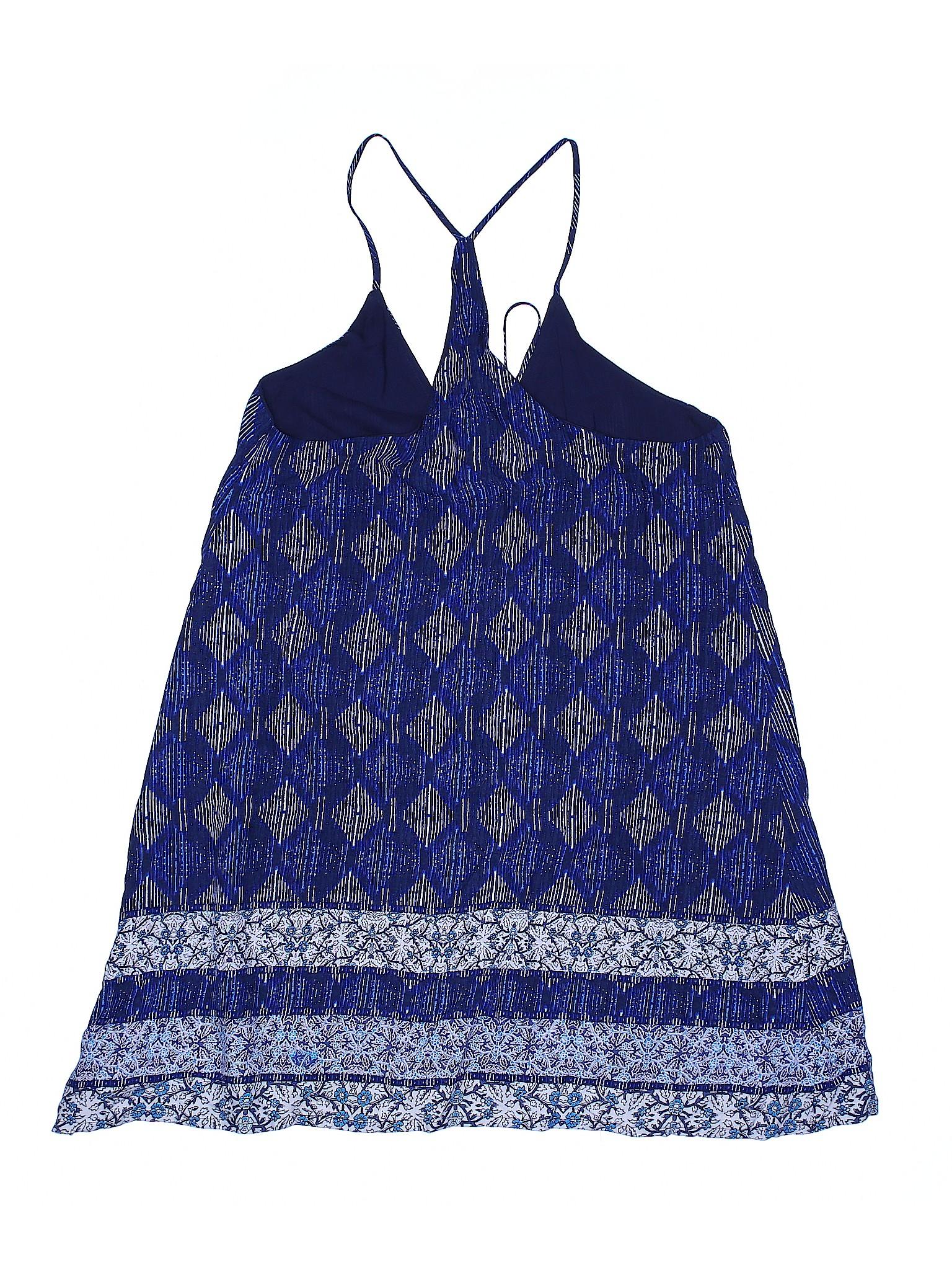 winter Boutique Casual Dress Forever 21 HqqxvS6