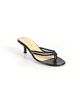 Fornarina Mule/Clog Size 37 (EU)