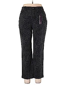 Gloria Vanderbilt Jeans Size 16 (Petite)