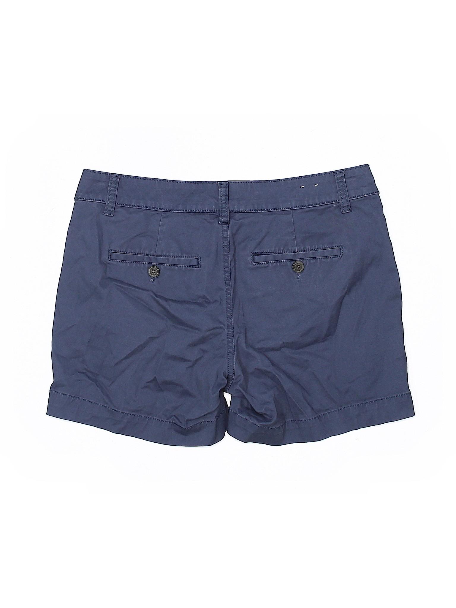 Style Sonoma Winter Boutique Khaki Life Shorts wRqwdt