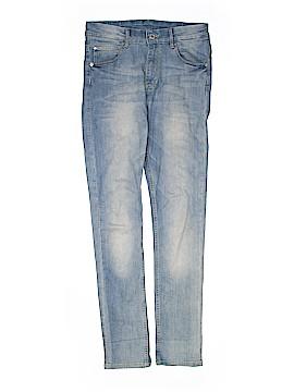 H&M Jeans Size 13