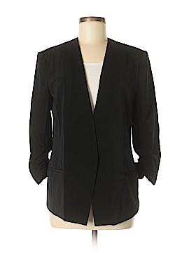 DKNYC Blazer Size 8