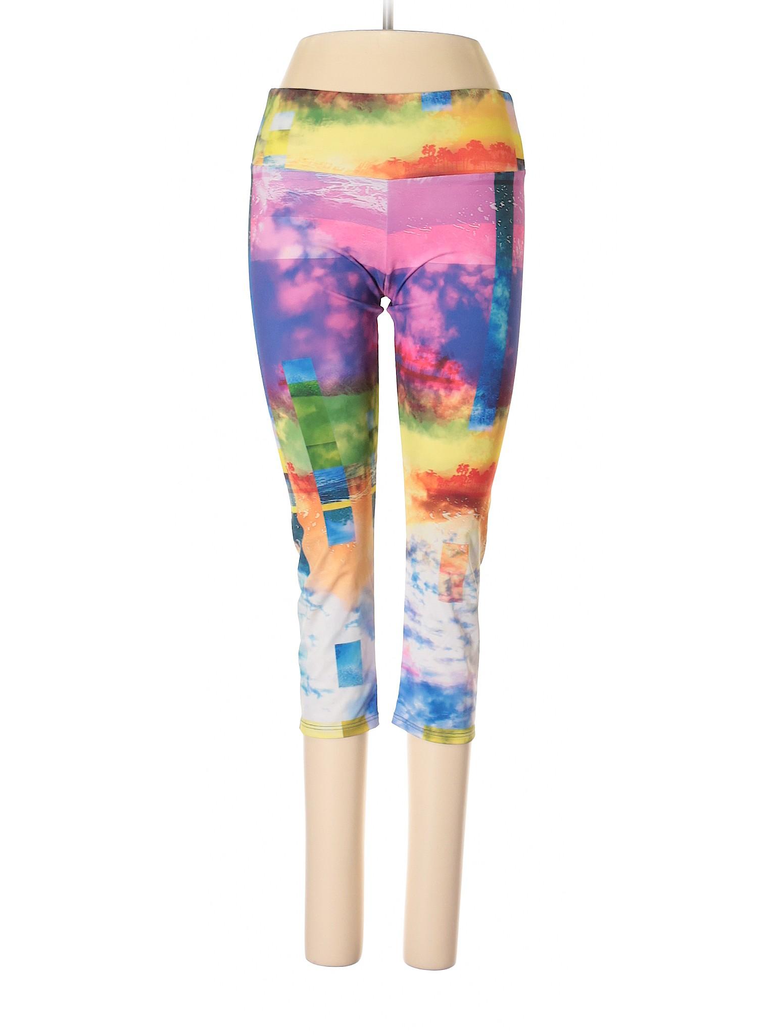 winter Pants Active Onzie winter Boutique Onzie Active Pants Boutique qP7WHCXw