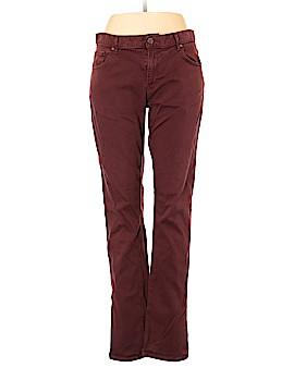 MICHAEL Michael Kors Jeans 34 Waist
