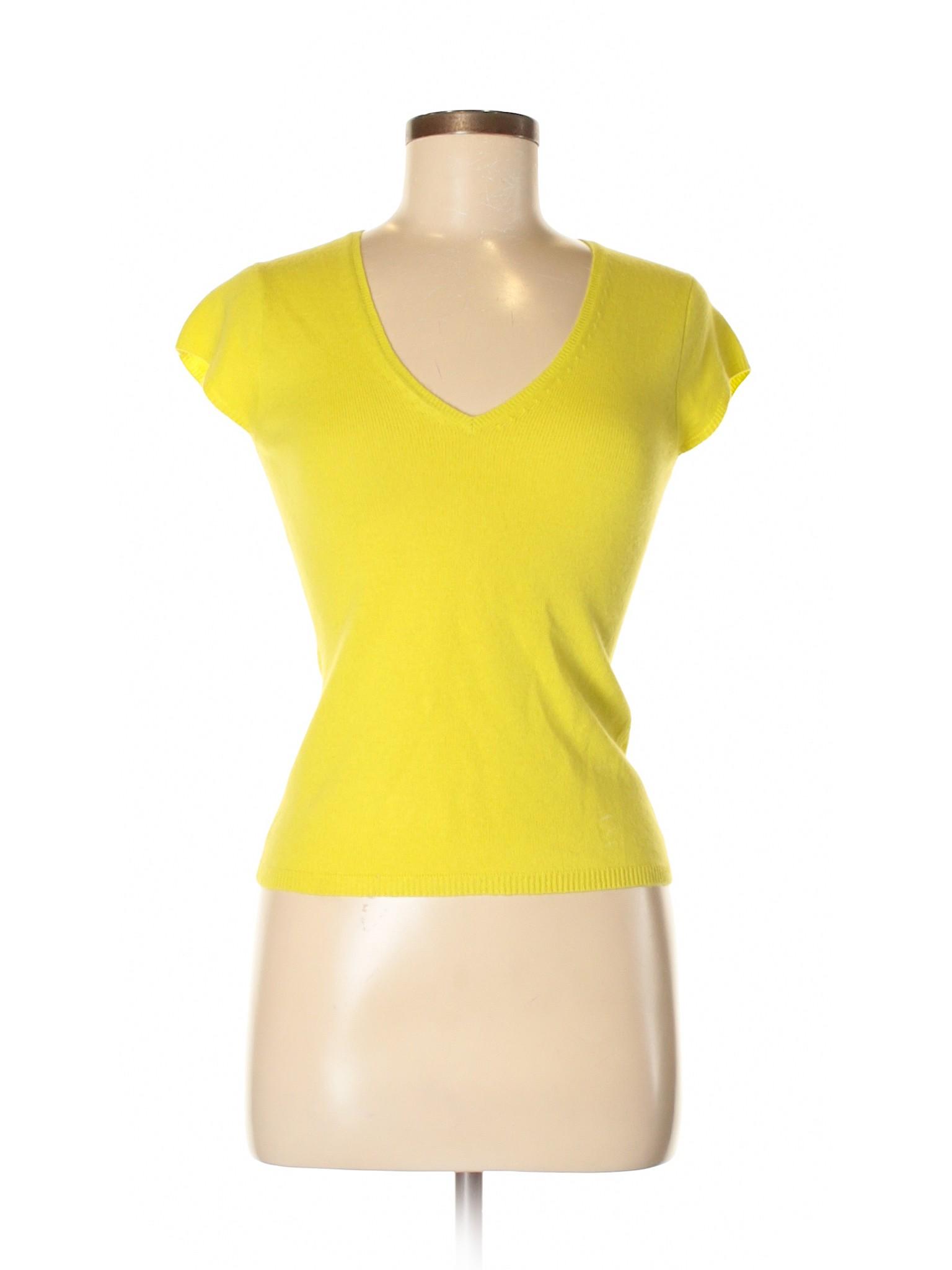 Design Vest Studio Boutique Sweater Express 5IBxqcP0