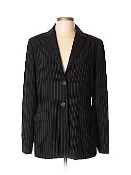 NY&Co Blazer Size 12