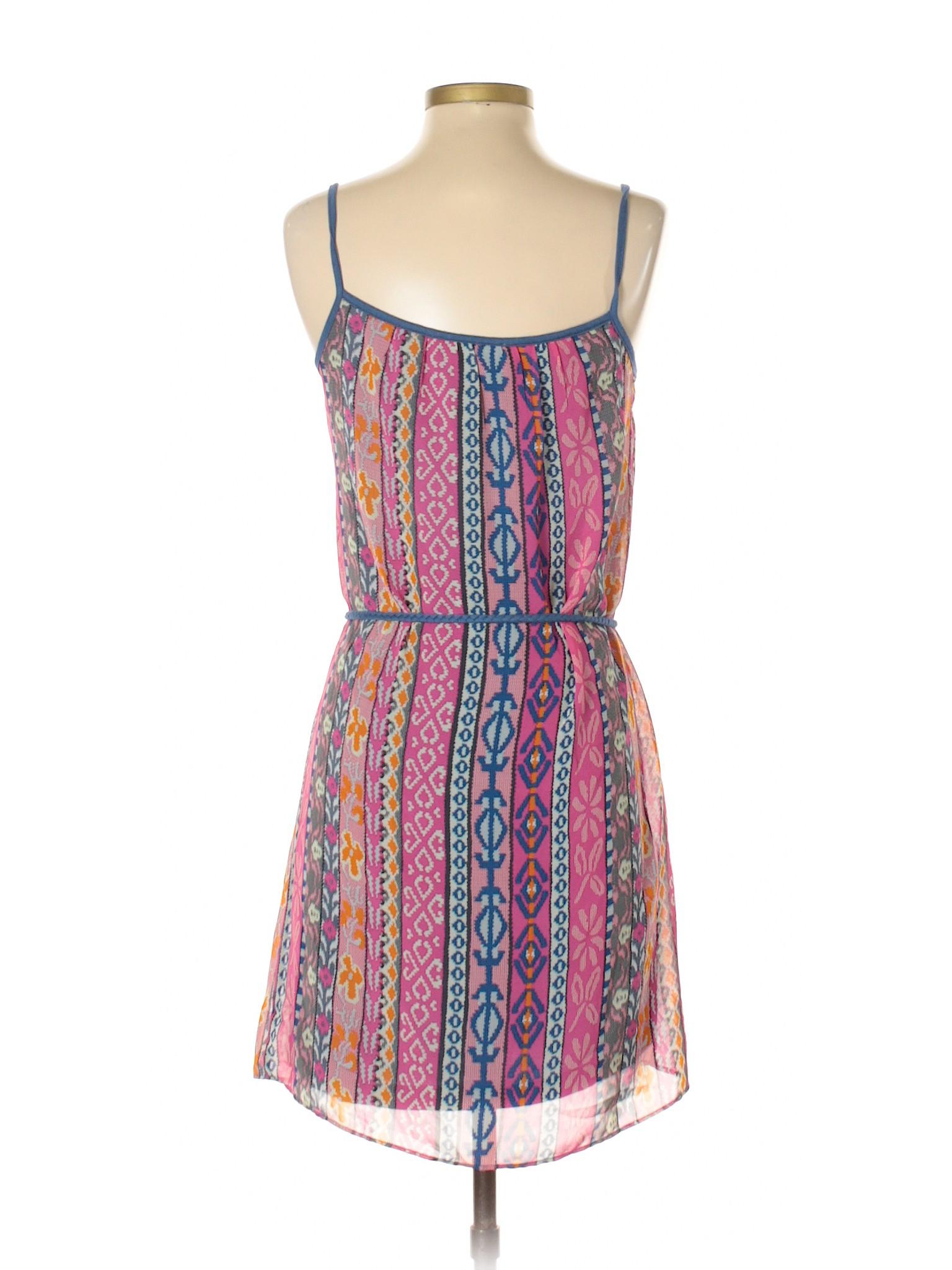 Dress Selling Selling Joy Joy Joy Joy Casual Casual q0Ap11