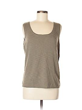 Ellen Tracy Wool Pullover Sweater Size 3