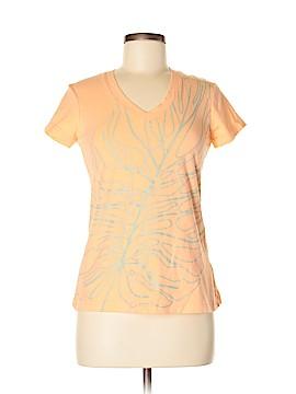Merrell Short Sleeve T-Shirt Size M