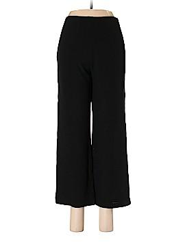 Ronni Nicole II Casual Pants Size 6
