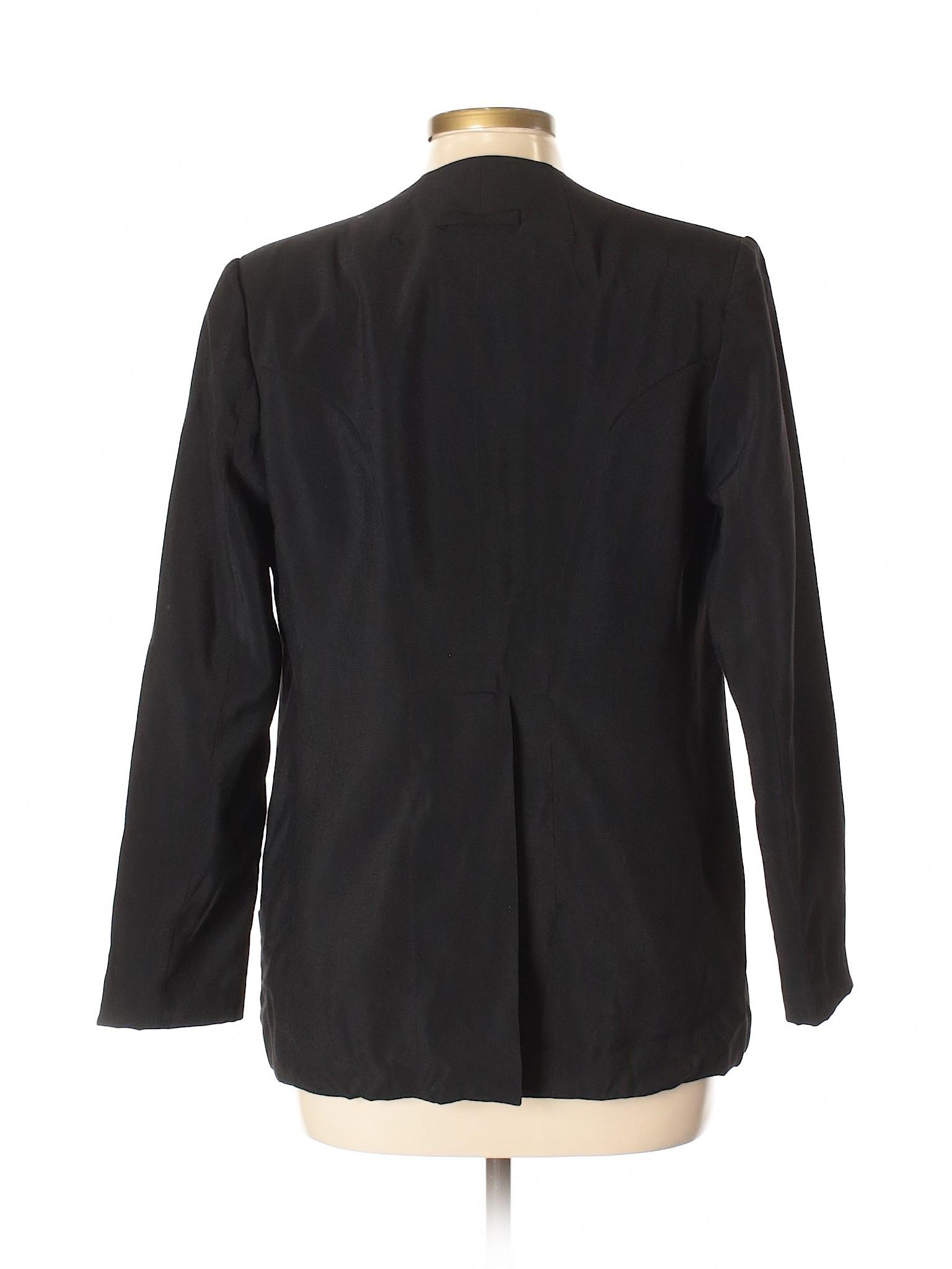 Silk Box Silk Boutique winter Blazer tfgSHwPAwq