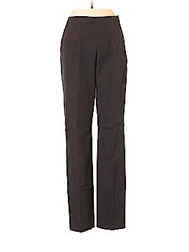 Eddie Bauer Casual Pants Size 2