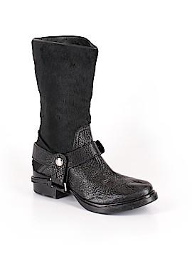 Miu Miu Boots Size 37 (EU)