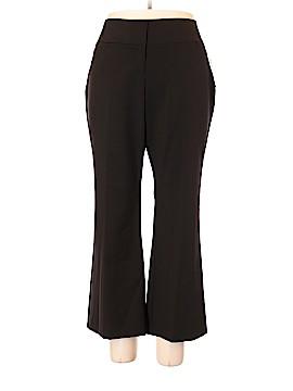 Metaphor Dress Pants Size 16 short