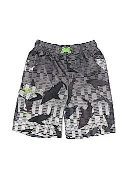 Laguna Board Shorts Size 5 - 6