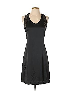 Armani Exchange Casual Dress Size 2