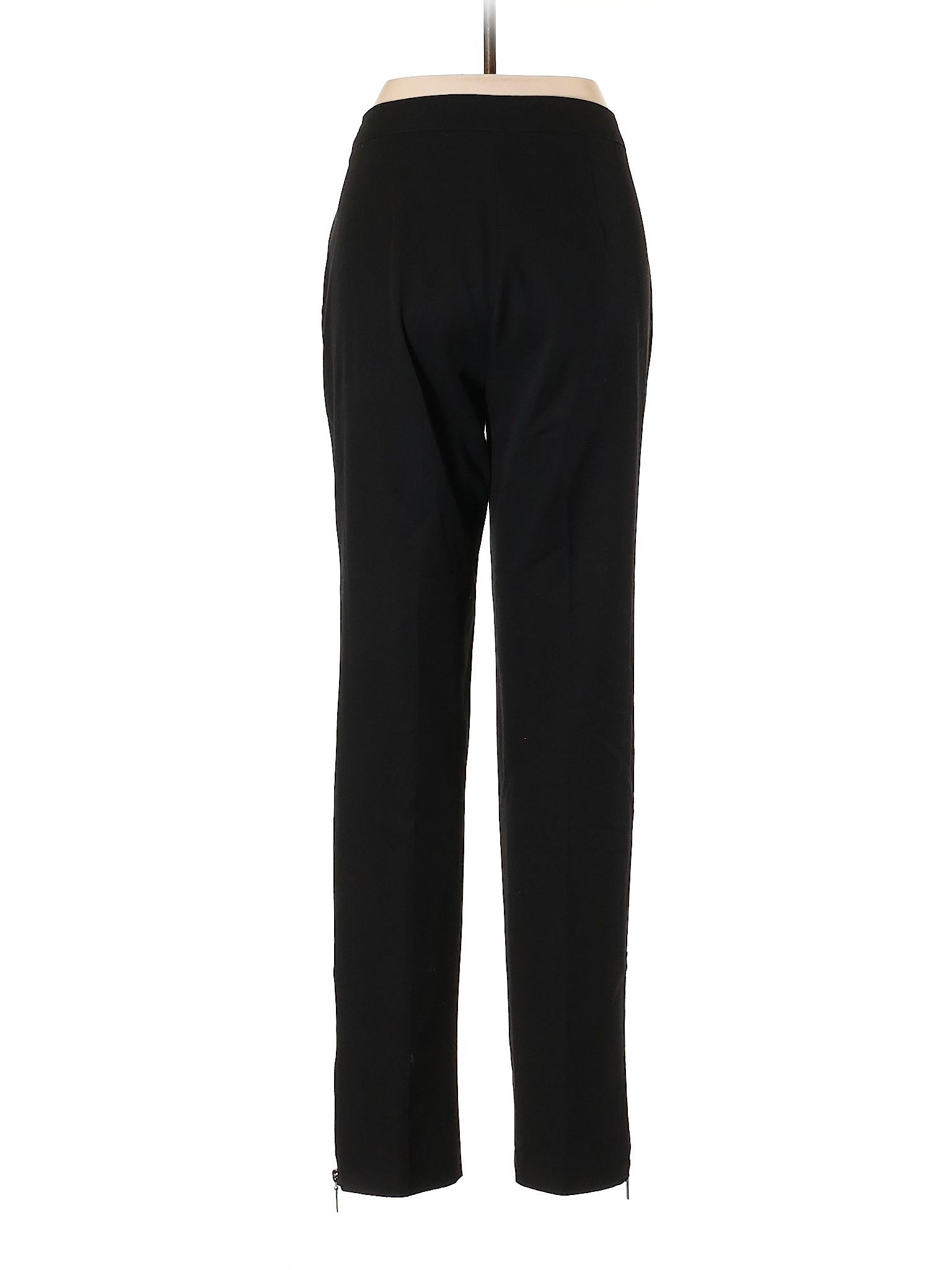 Bisou Dress Pants Boutique Bisou winter t5qxxpfwB0