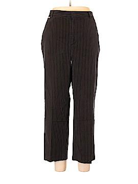 Lauren Active by Ralph Lauren Dress Pants Size 16