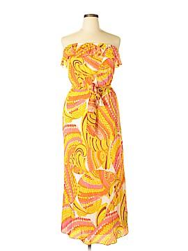 Banana Republic Trina Turk Collection Casual Dress Size 12