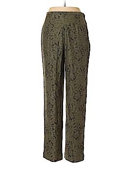 Versailles Dress Pants Size 6