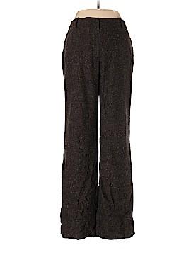 Jones New York Collection Linen Pants Size 8