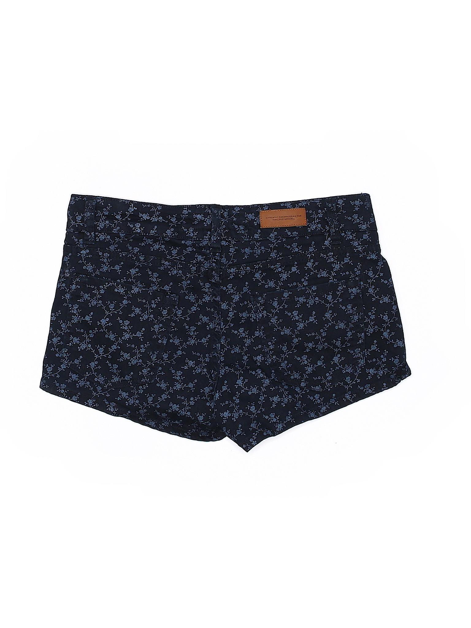L G Shorts H Denim O G amp;M Boutique 0xawXqq