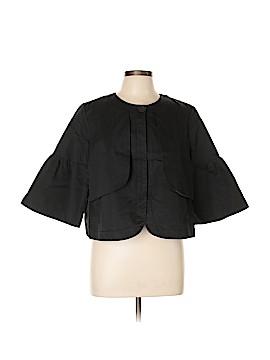 Vertigo Paris Jacket Size XL