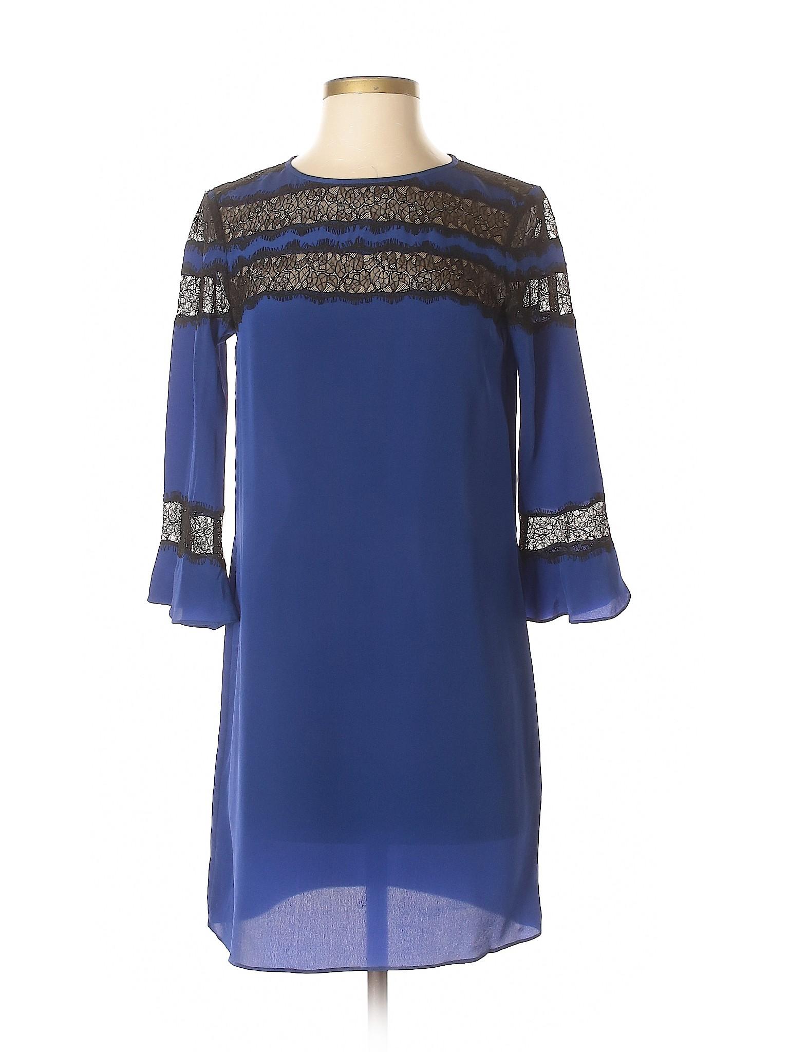 winter Casual Rebecca Dress Boutique Taylor dwS6Xdq