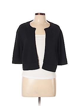 Akris punto Wool Cardigan Size 12