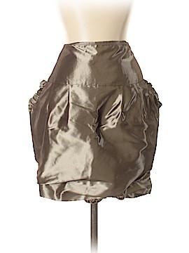 Sara Berman Formal Skirt Size S