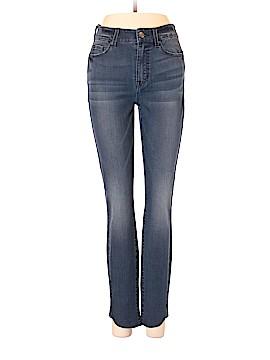 Eva Longoria Jeans Size 2