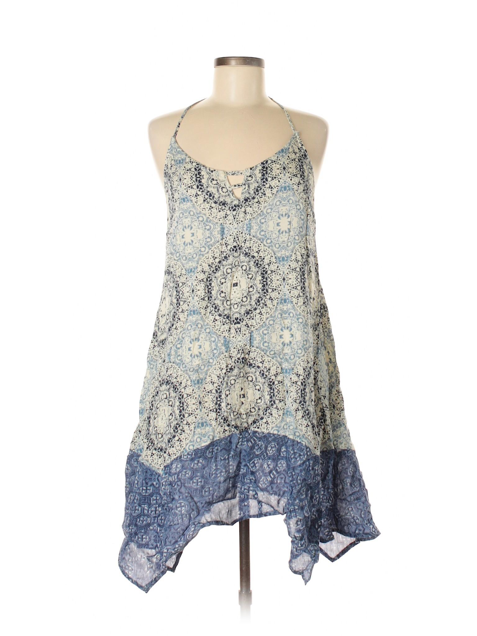 winter Dress Creme En Casual Boutique fgx8Xv8