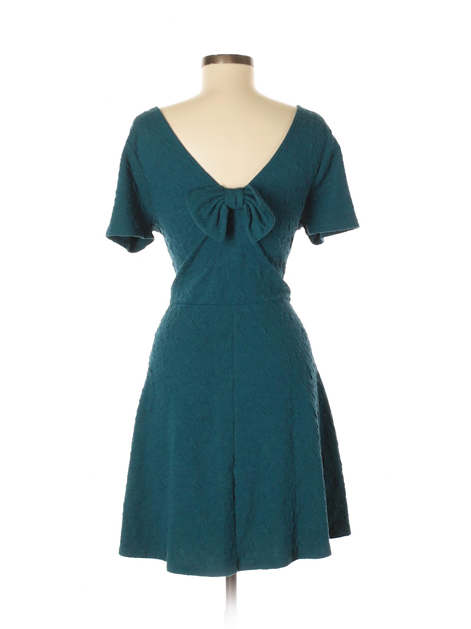 Selling Alya Selling Casual Alya Dress P0PUwrq8